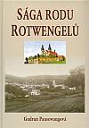 Sága rodu Rotwengelů