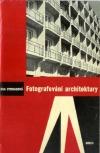 Fotografování architektury