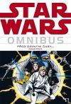 Star Wars: Před dávnými časy... 1