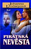 Pirátská nevěsta
