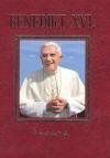 Benedikt XVI. - Most mezi břehy