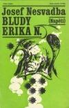 Bludy Erika N.