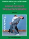 Bojové aplikace thaj-ťi-čchüanu 3: Pokročilý jangův styl thaj-