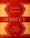 Shirley - II. díl