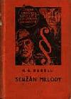 Seržán Melody