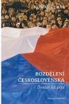 Rozdělení Československa - Dvacet let poté