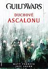Duchové Ascalonu