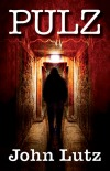 Bestiální zlo v ulicích New Yorku. Další skvělý thriller od J. Lutze!