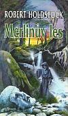 Merlinův les aneb Kouzelná vidina