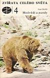 Medvědi a pandy