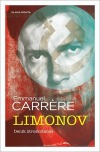 Limonov - Deník ztroskotance