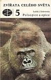 Poloopice a opice