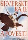Severské báje a pověsti