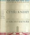 Čtyři knihy o architektuře