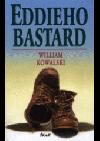 Eddieho bastard