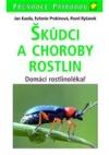 Škůdci a choroby rostlin
