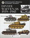 Divize Waffen-SS 1939-1945