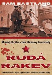 Rudá rakev
