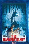 Sherlock Holmes: Pes baskervillský (komiks)