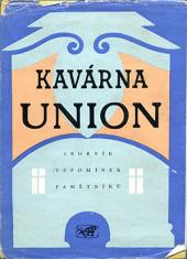 Kavarna Union