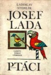 Ladovy veselé učebnice - Ptáci