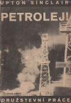 Petrolej - 1,díl