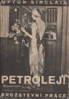 Petrolej Díl druhý