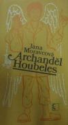 Archanděl Houbeles