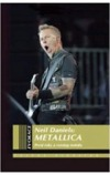 Metallica – První roky a vzestup metalu