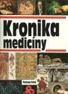 Kronika medicíny