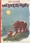 Medvědí hory