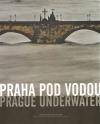 Praha pod vodou / Prague underwater