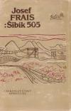 Šibík 505