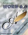 Microsoft Word 6.0 CZ - Základní příručka uživatele