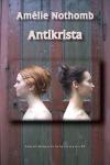 Antikrista
