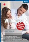 Windows 8 – průvodce začínajícího uživatele
