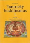 Tantrický buddhismus 1