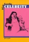 Celebrity obálka knihy