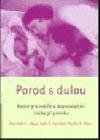 Porod s dulou
