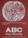ABC víno lihoviny