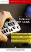 Televízia v naších rukách