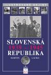 Slovenská republika 1939-1945