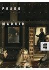 Slavné galerie světa: Prado Madrid