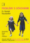 Problémy s očkováním