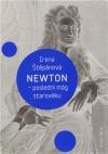 Newton – poslední mág starověku