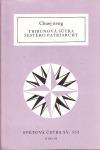 Tribunová sútra Šestého patriarchy