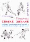 Starověké čínské zbraně