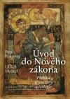 Úvod do Nového zákona : přehled literatury a teologie