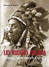 Lid Rudého oblaka - Dějiny oglalských Lakotů