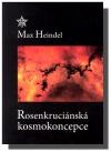 Rosenkruciánská kosmokoncepce
